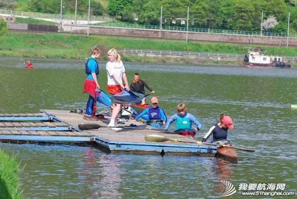 水上运动,布拉格,俱乐部,欧洲 欧洲小国体育之布拉格KVS水上运动俱乐部 1454224_b913284d612b7e9830e9f257cff42cde.jpg