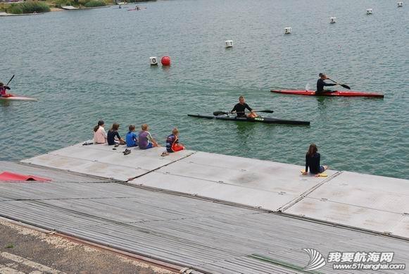 水上运动,布拉格,俱乐部,欧洲 欧洲小国体育之布拉格KVS水上运动俱乐部 1454224_18f9dd51d441c6bd34d503a3ca409bc6.jpg