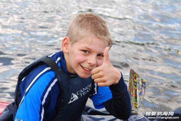 水上运动,布拉格,俱乐部,欧洲 欧洲小国体育之布拉格KVS水上运动俱乐部 1454224_58228d40537ba6dd50ca2637707546a9.jpg