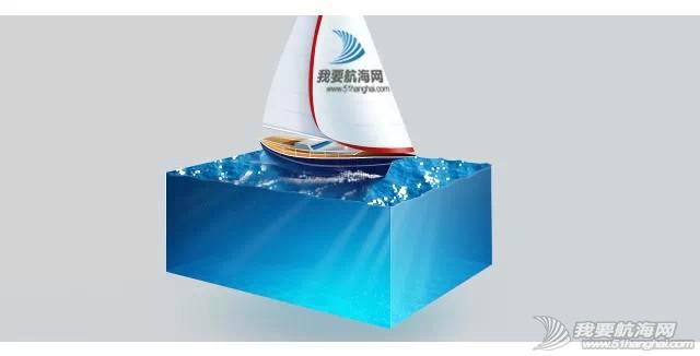 中国船员,夏威夷,沃尔沃,阿布扎比,立陶宛 【沃尔沃环球帆船赛】全球水手嘉年华