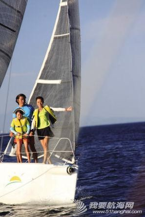 翟峰&宏岩在线问答:航海家庭教你如何开始帆船航海生活 1.jpg