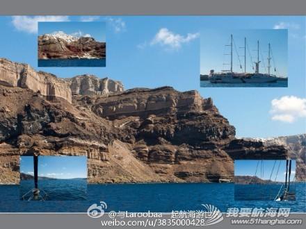 # 回顾2014年我们与Laroobaa一起航海的足迹画册#九 e495766cjw1epqfpppe4oj20sg0lcagq.jpg