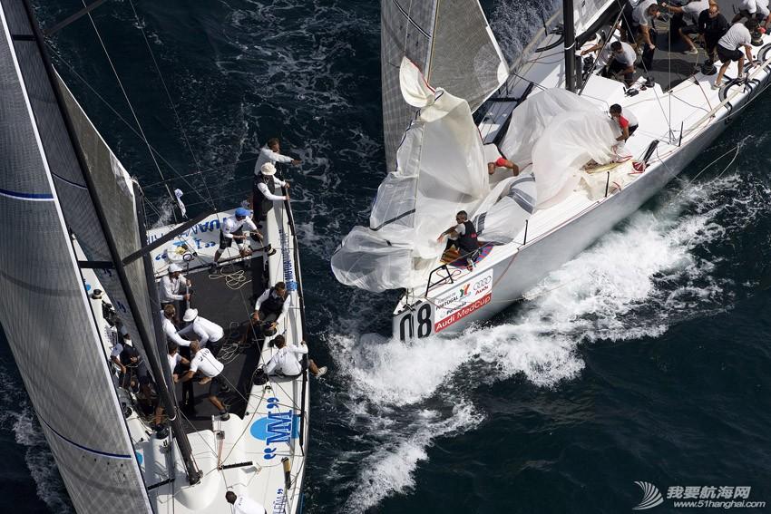 2014,手机 TP52竞赛型帆船比赛视频集锦 08-28421-audi-medcup-.jpg