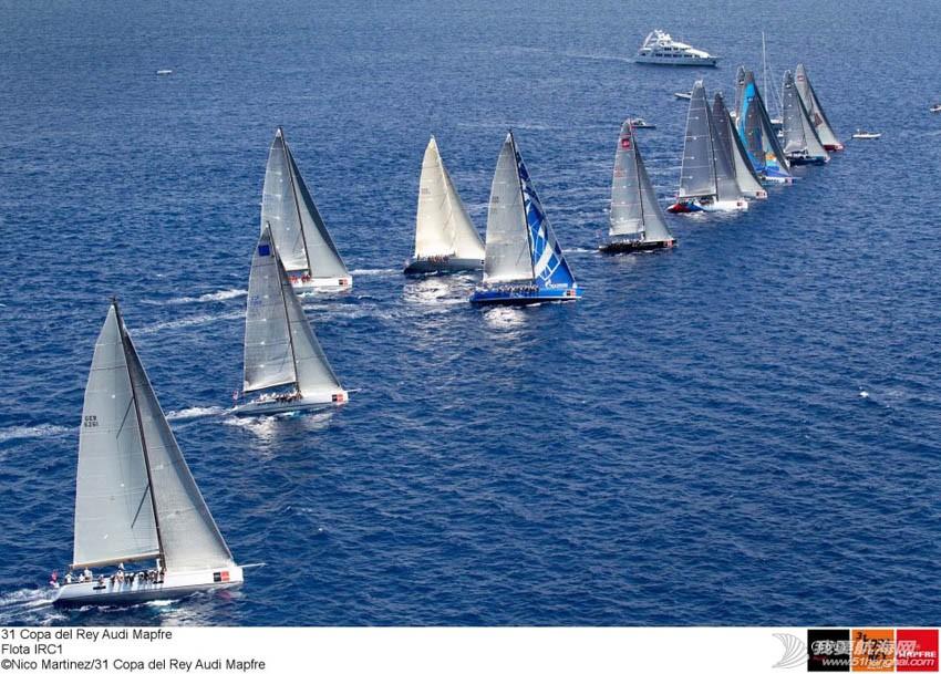 2014,手机 TP52竞赛型帆船比赛视频集锦 580842-341546875925594-686613482-n.jpg