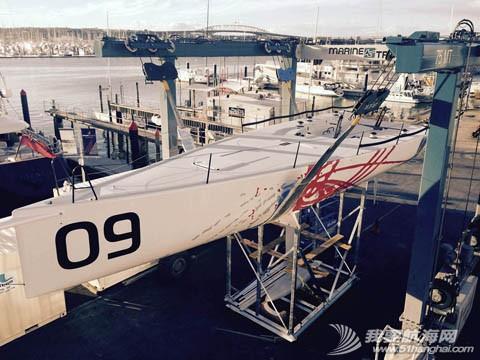 2014,手机 TP52竞赛型帆船比赛视频集锦 10497885_1536829423248394_3142701531940484604_o