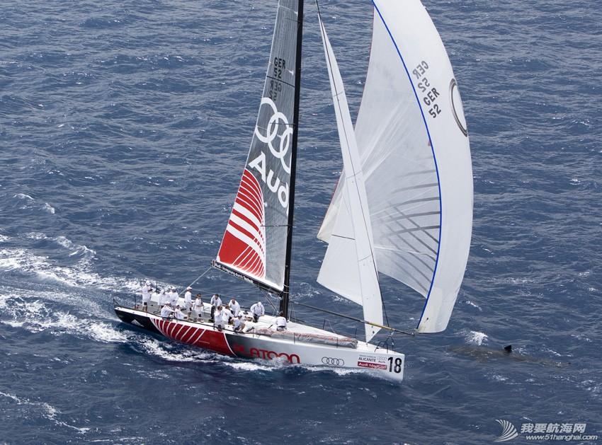 2014,手机 TP52竞赛型帆船比赛视频集锦 -a6p0903.jpg