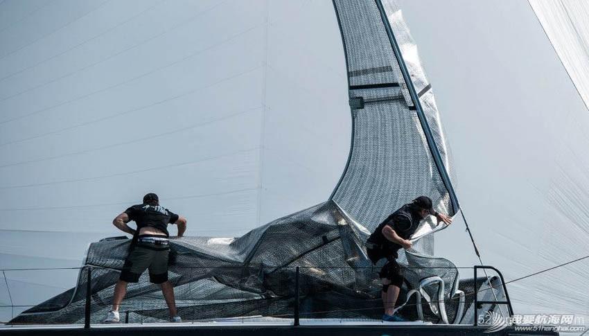 2014,手机 TP52竞赛型帆船比赛视频集锦 734757-553451431332017-781136124-n.jpg