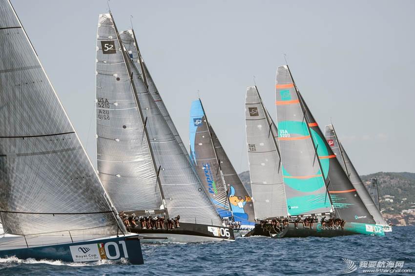 2014,手机 TP52竞赛型帆船比赛视频集锦 co03006-02jul2013-xo3802.jpg
