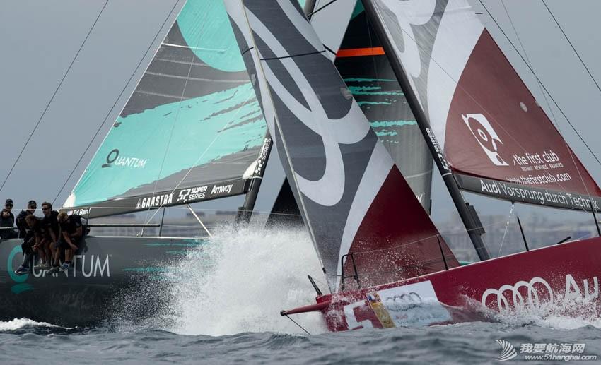 2014,手机 TP52竞赛型帆船比赛视频集锦 -3xo2024.jpg