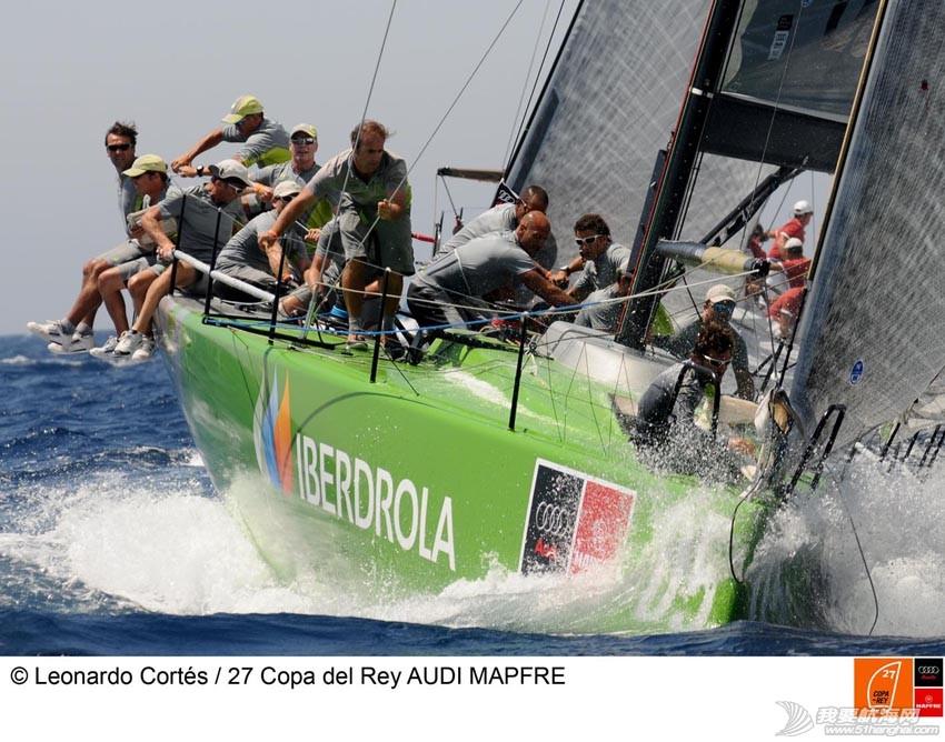 2014,手机 TP52竞赛型帆船比赛视频集锦 cr080731lc-0229.jpg