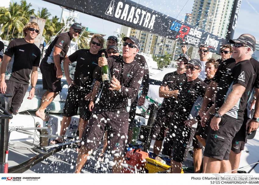 2014,手机 TP52竞赛型帆船比赛视频集锦 52ss-martinezstudio140309nm-4388.jpg