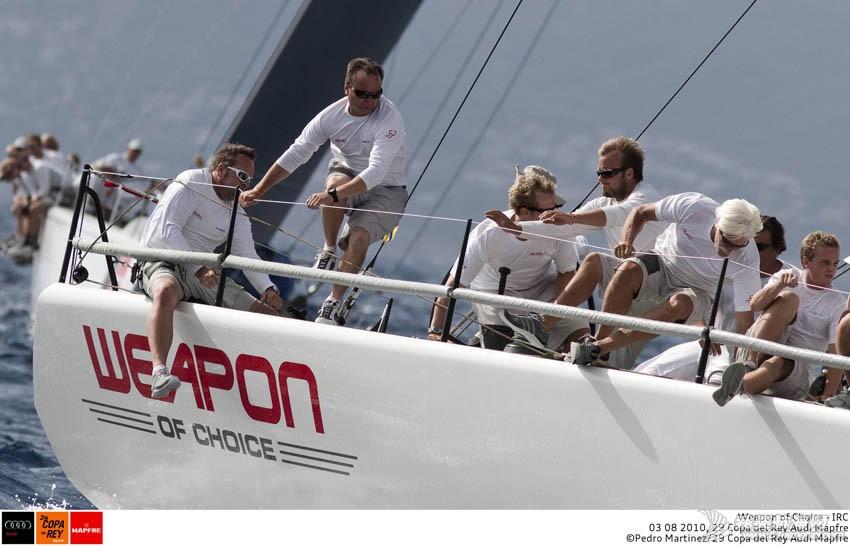 2014,手机 TP52竞赛型帆船比赛视频集锦 cr-100803pm-1308.jpg