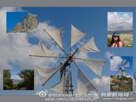 # 回顾2014年我们与Laroobaa一起航海的足迹画册#十 e495766cjw1epr7e0i96lj20sg0lc78u.jpg