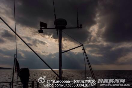 # 回顾2014年我们与Laroobaa一起航海的足迹画册#十一