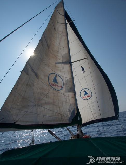 帆船 浅谈巡航帆船 之二 457.JPG