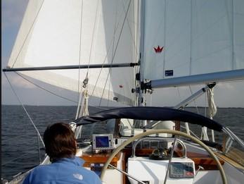 帆船 浅谈巡航帆船 之二 458.JPG