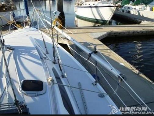 帆船 浅谈巡航帆船 之二 587.JPG