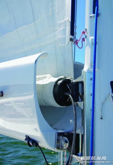 帆船 浅谈巡航帆船 之二 4654.JPG