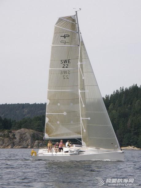 帆船 浅谈巡航帆船 之二 hhh.JPG