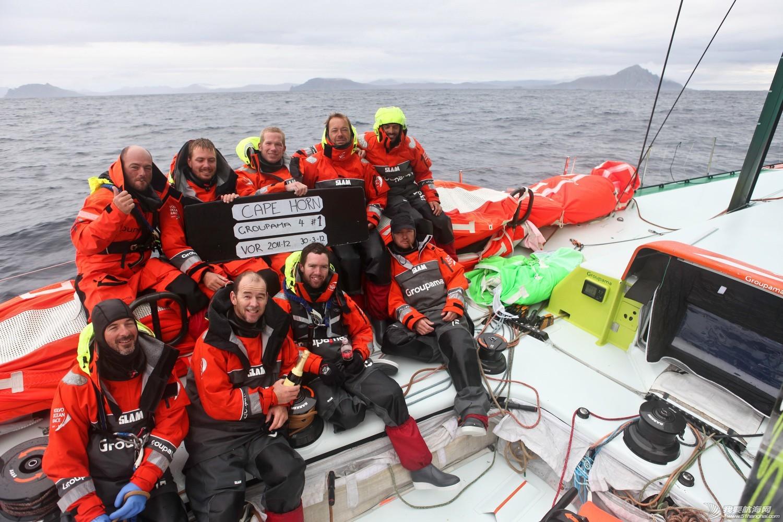 沃尔沃,爱尔兰,南美洲,帕斯卡,奥克兰 征战最艰难赛段 东风队再添新鲜血液