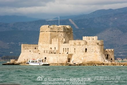 周末自驾游,威尼斯人,帆船,海边,利斯 你见过甲板上有两层的帆船吗?知道这条帆船是多少尺的吗? e495766cjw1epyzgrdtvuj21kw11x7h7.jpg