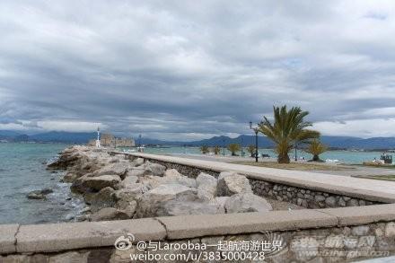 周末自驾游,威尼斯人,帆船,海边,利斯 你见过甲板上有两层的帆船吗?知道这条帆船是多少尺的吗? e495766cjw1epyzh232bjj21kw11xwp0.jpg