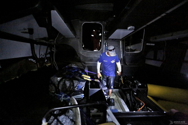 还原触礁背后的真实故事探索海上航行的安全关键 21199fff0be9f76d19429ed5aa5d4ce3.jpg