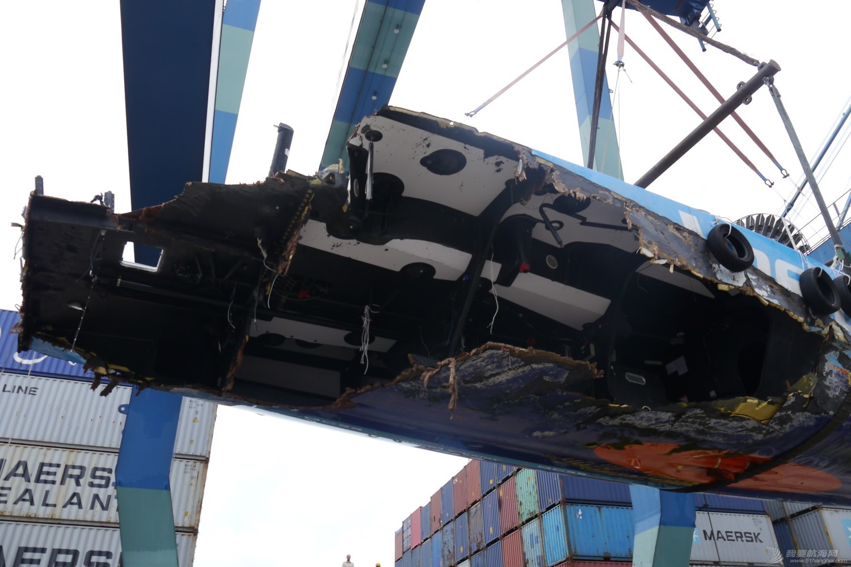 还原触礁背后的真实故事探索海上航行的安全关键 3387b4344821d0a3cd2be3503b196d1b.jpg