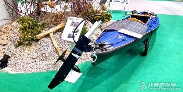 皮划艇 电动的E-Kayak皮划艇 20150227092207544.jpg