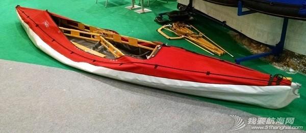 皮划艇 电动的E-Kayak皮划艇 20150227092209446.jpg