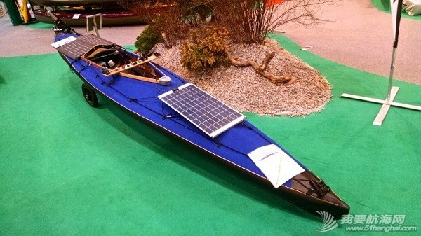 皮划艇 电动的E-Kayak皮划艇 20150227092210679.jpg