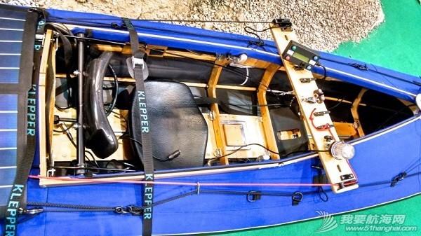 皮划艇 电动的E-Kayak皮划艇 20150227092211796.jpg