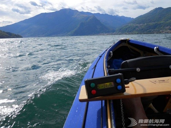 皮划艇 电动的E-Kayak皮划艇 20150227092214215.jpg