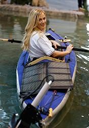 皮划艇 电动的E-Kayak皮划艇 20150227092212801.jpg