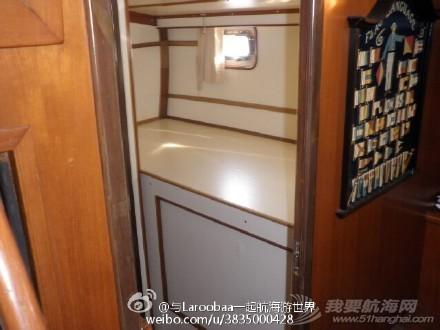 疏通管道,发电机,发动机,过滤器,文章 帆船改装之卧舱改造 卧舱改成工作间后的大台面