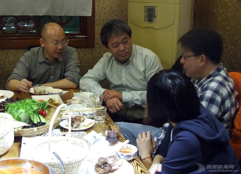 帆船,德国留学,爱好者,老前辈,培训班 帆友北京聚会 DSCF4590A.jpg