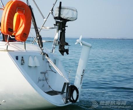 帆船 浅谈巡航帆船 之二 1123.JPG