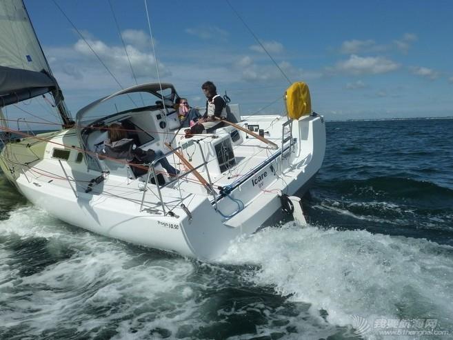 帆船 浅谈巡航帆船 之二 1124.JPG