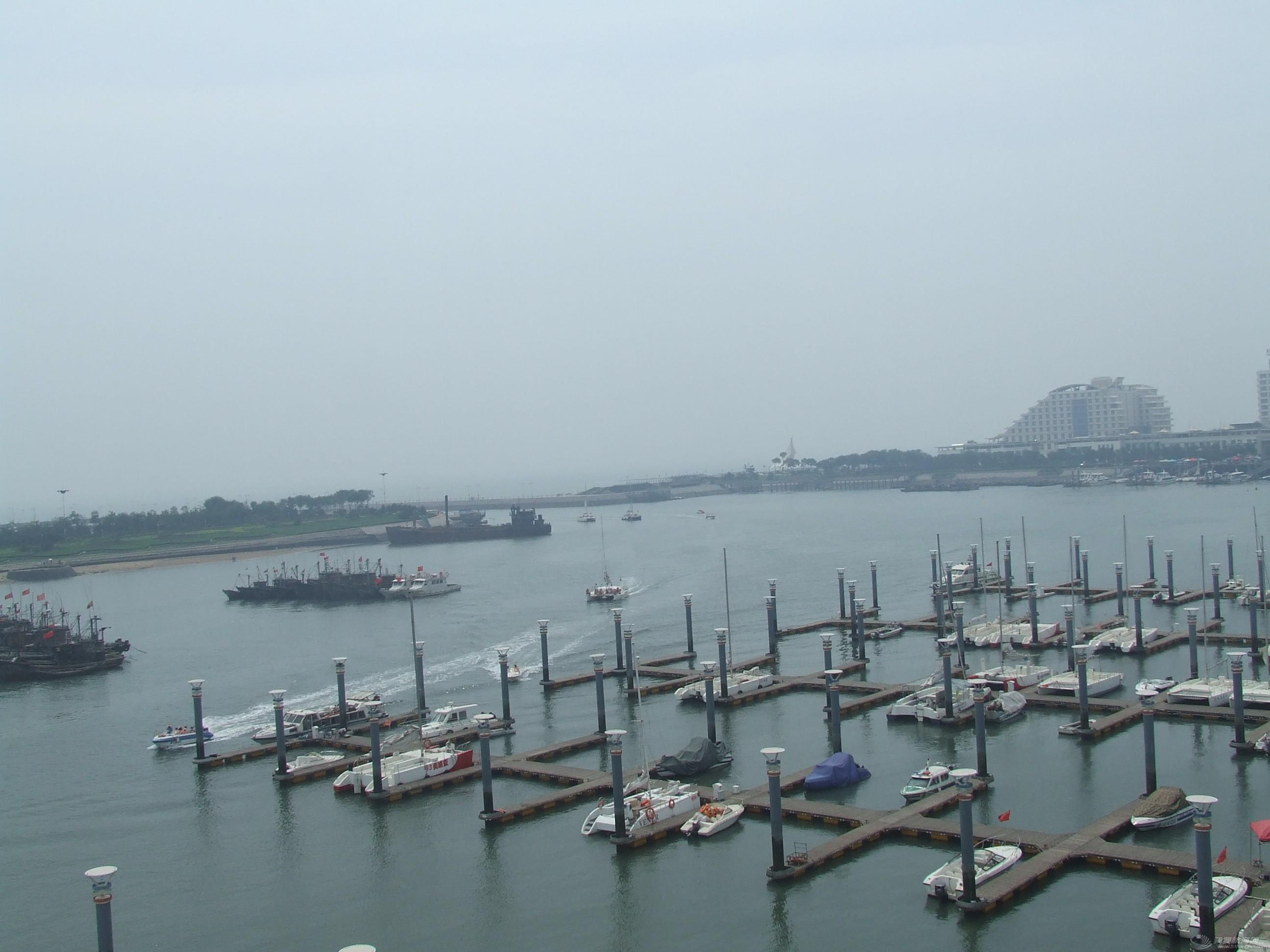 帆船,德国留学,爱好者,老前辈,培训班 帆友北京聚会 DSCF2817.JPG
