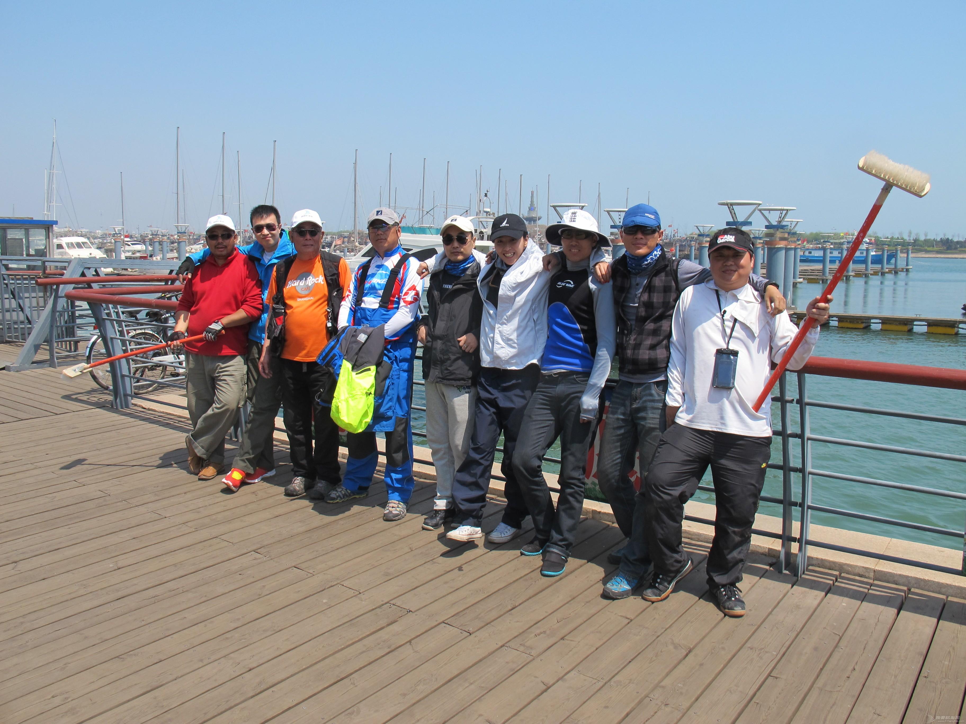 帆船,德国留学,爱好者,老前辈,培训班 帆友北京聚会 IMG_6233.JPG