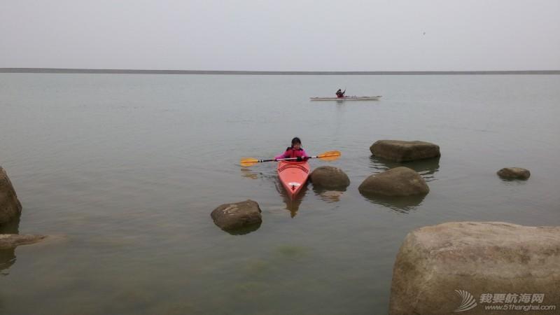 电视台,皮划艇,常州 常州电视台对君雅皮划艇的专访 20150315_105555.jpg