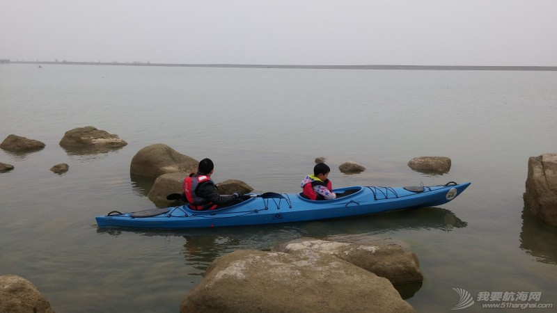 电视台,皮划艇,常州 常州电视台对君雅皮划艇的专访 20150315_101851.jpg