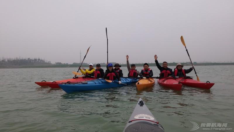 电视台,皮划艇,常州 常州电视台对君雅皮划艇的专访 20150315_123619.jpg