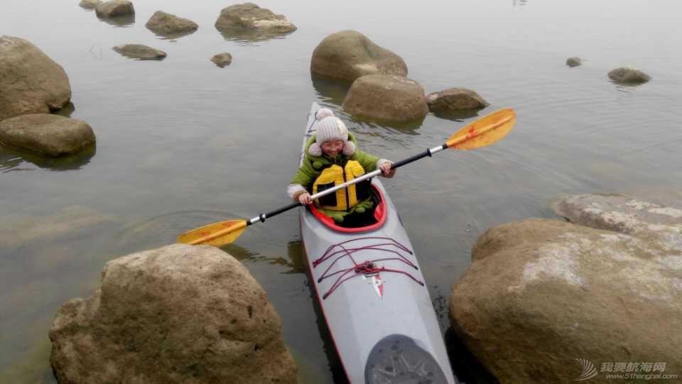 电视台,皮划艇,常州 常州电视台对君雅皮划艇的专访 mmexport1426409023492.jpg