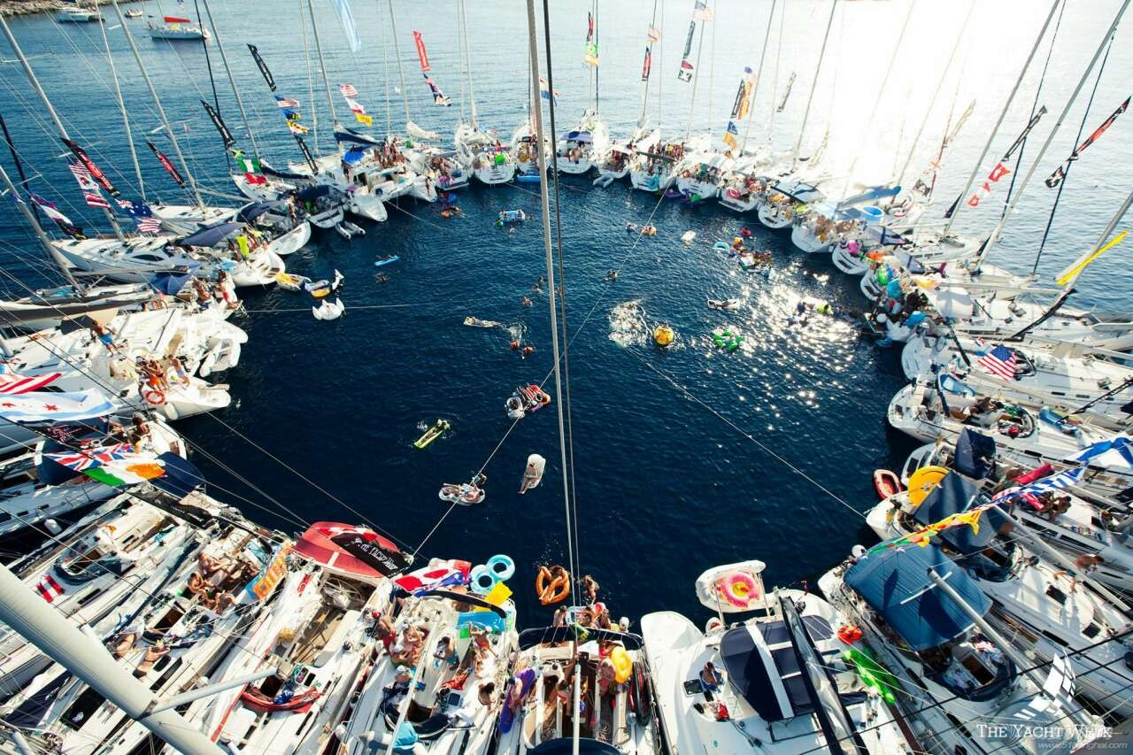 挑战者,爱好者,大众,帆船,如何 帆船的赢利点在哪里? IMG_7436.JPG