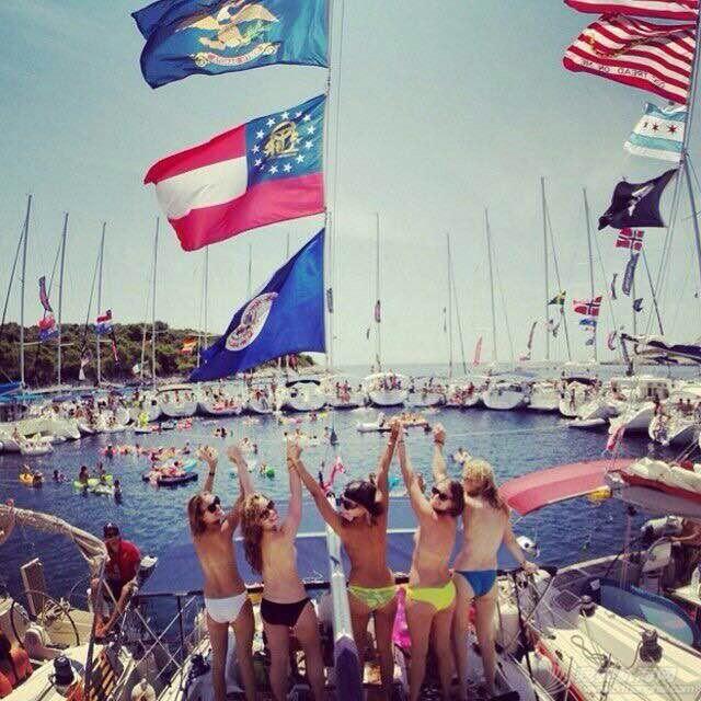 挑战者,爱好者,大众,帆船,如何 帆船的赢利点在哪里? IMG_7495.JPG