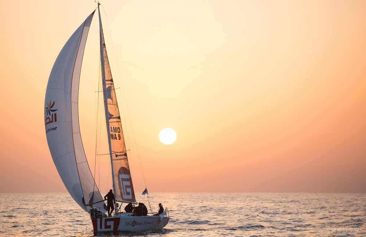 挑战者,爱好者,大众,帆船,如何 帆船的赢利点在哪里? IMG_7226.JPG
