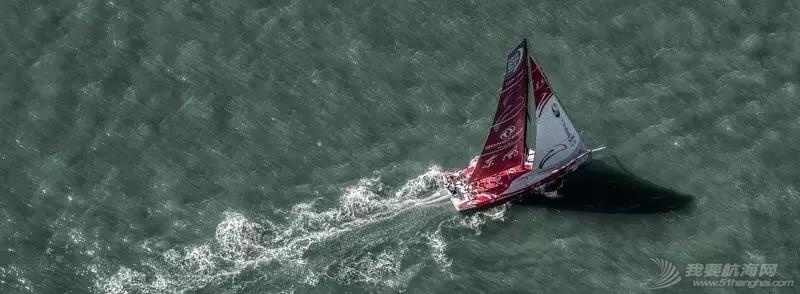 北京时间,南太平洋,台风影响,新西兰,奥克兰 南太平洋航行经验不足的现实在眼前,东风队此行压力几何?