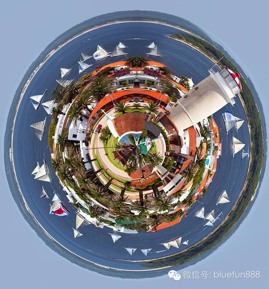 摄影作品,全世界,艺术家,俱乐部,皮划艇 帆船世界的视觉艺术 ed5720e47bd30e2a160fb6e6eff830c1.jpg