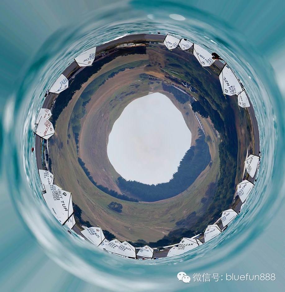 摄影作品,全世界,艺术家,俱乐部,皮划艇 帆船世界的视觉艺术 a01ee6fa05e63b094888f0d7fe3742ec.jpg